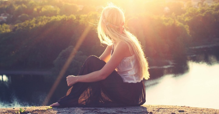 12 Things You Need to Give Up if You Want Happiness