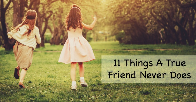 what makes a true friend True friends sayings and quotes below you will find our collection of inspirational, wise, and humorous old true friends quotes, true friends sayings, and true friends proverbs, collected over the years from a variety of sources.
