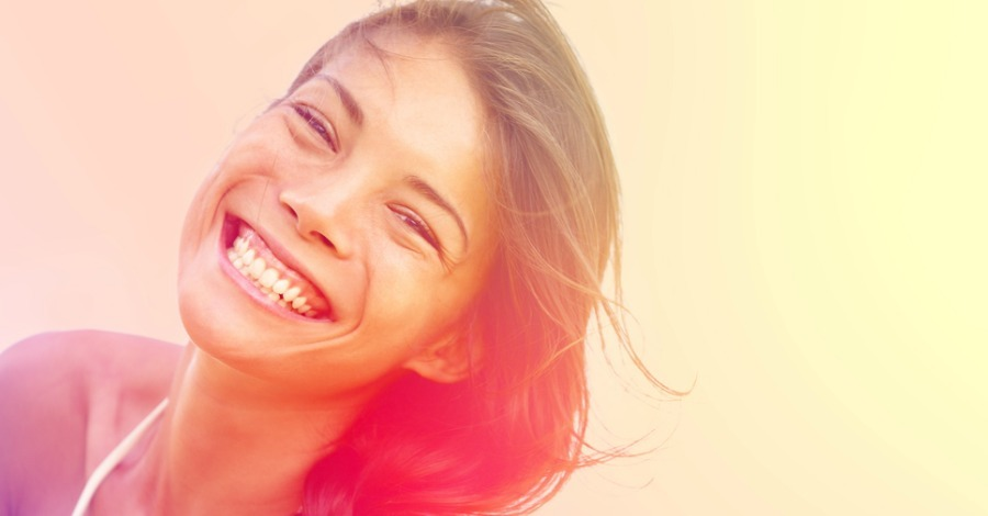 15 Small Things That Really Help You Feel Happier